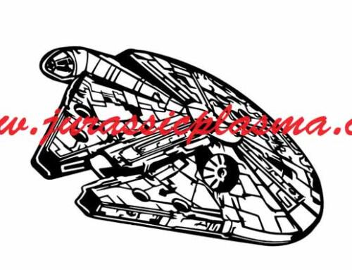 millennium falcon soloO (1) (1)