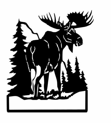 moose 24 add namec (1)