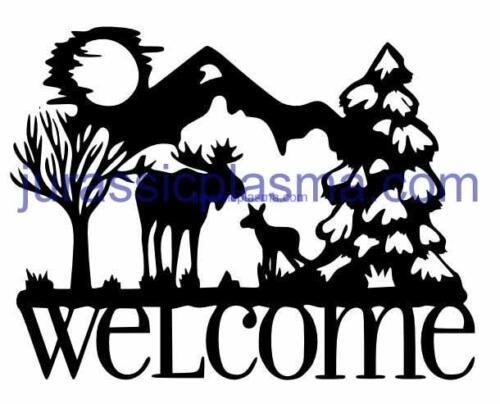 moose cow calf welcome imageWM (1) (1) (1)