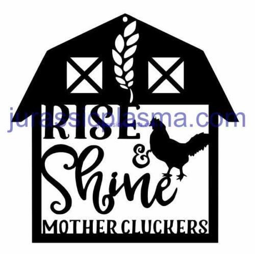 mother cluckers 12 imageWM