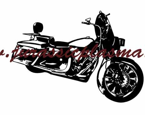 motorcycle 4 harleycCF (1)