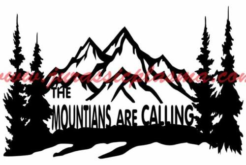 mountians are callingBM (1)