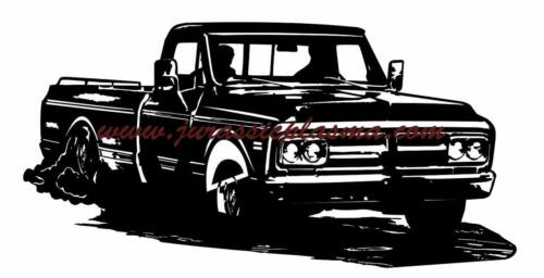 old chev truck 70scCR (1)