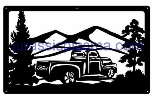 old ford rear view frameWM (1) (1)