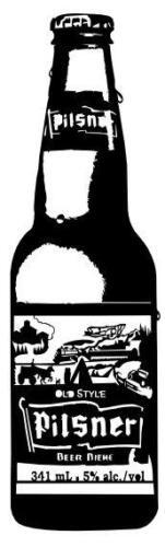 pilsner bottle new. (1)