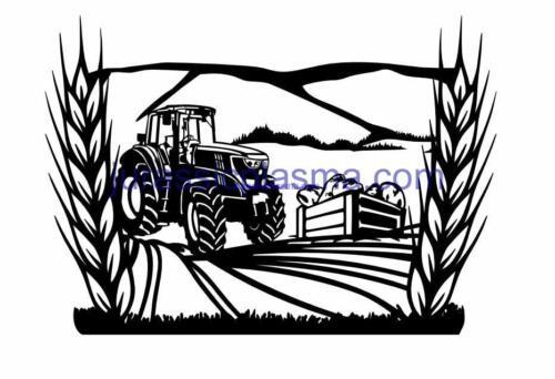 potato wheat farm imageWM (1)