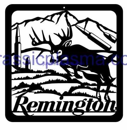remington deer ammo image.WM (1)