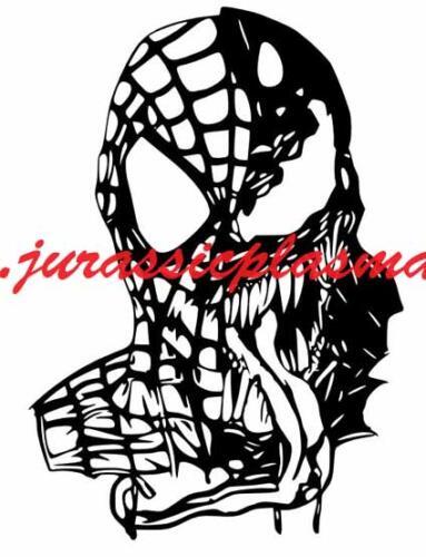spidermancreepyQ (1) (1)