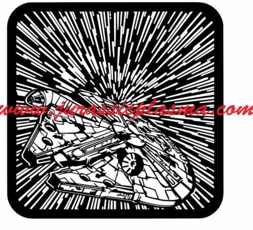 star wars lightspeed falconS (1) (1)