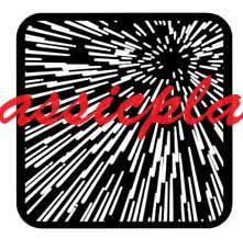 star wars lightspeed genericT (1) (1)
