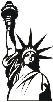 statue-of-liberty-clipart-vector-5