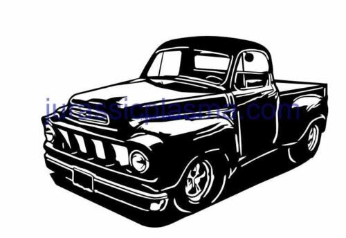 studbakers truck 14 imageWM