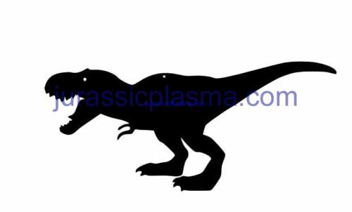 t rex solo 18.imageWM (1) (1)