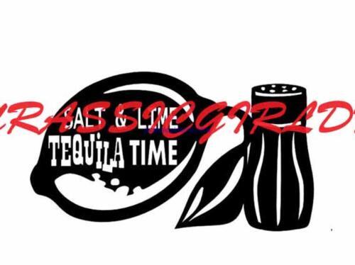 tequila time 16 imageAF