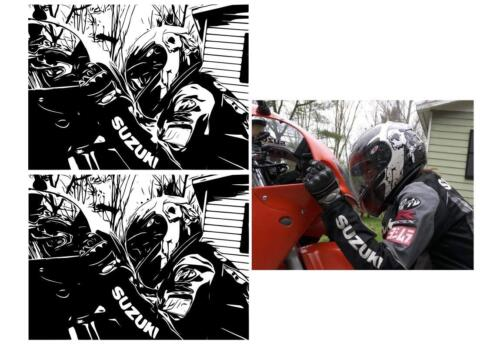 trace sample motocycle - Copy