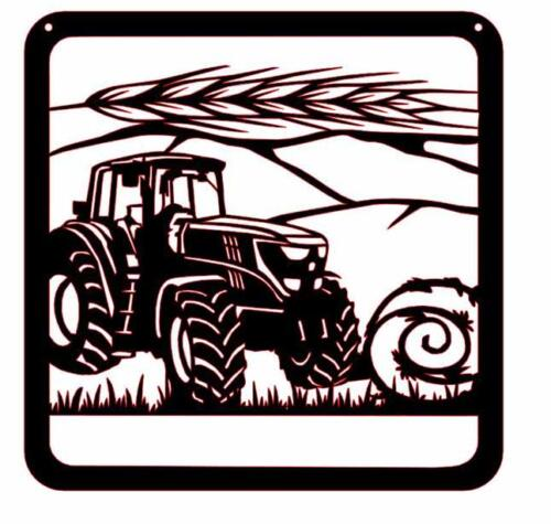 tractor bale wheat add namesc