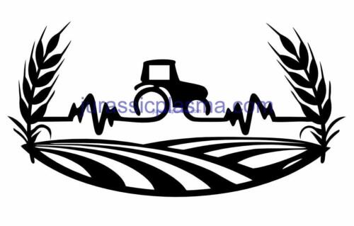 tractor heartbeat 22x12 imageWM
