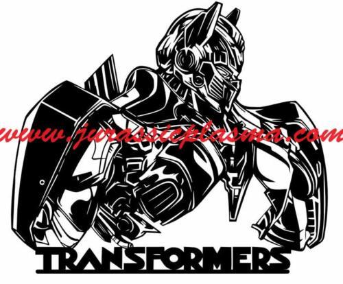 transformersW (1) (1)