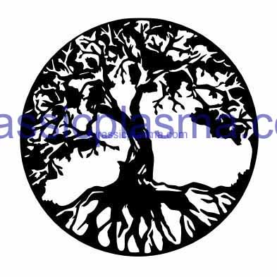 tree of life 2020 23.5 imageWM