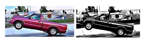 truck race trace - Copy