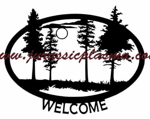 welcome add animalscEA (1)