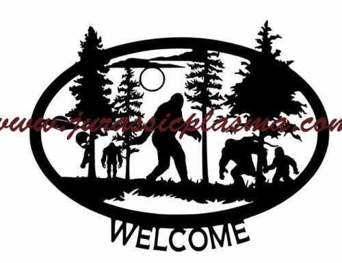 welcome bigfoot aliencEC (1)