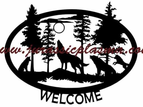 welcome wolfscEI (1)