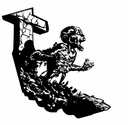 zombie rounded imagec
